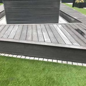 COMPOSITE-DECKING-CHARCOAL-2